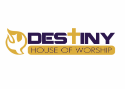 Destiny House Of Worship